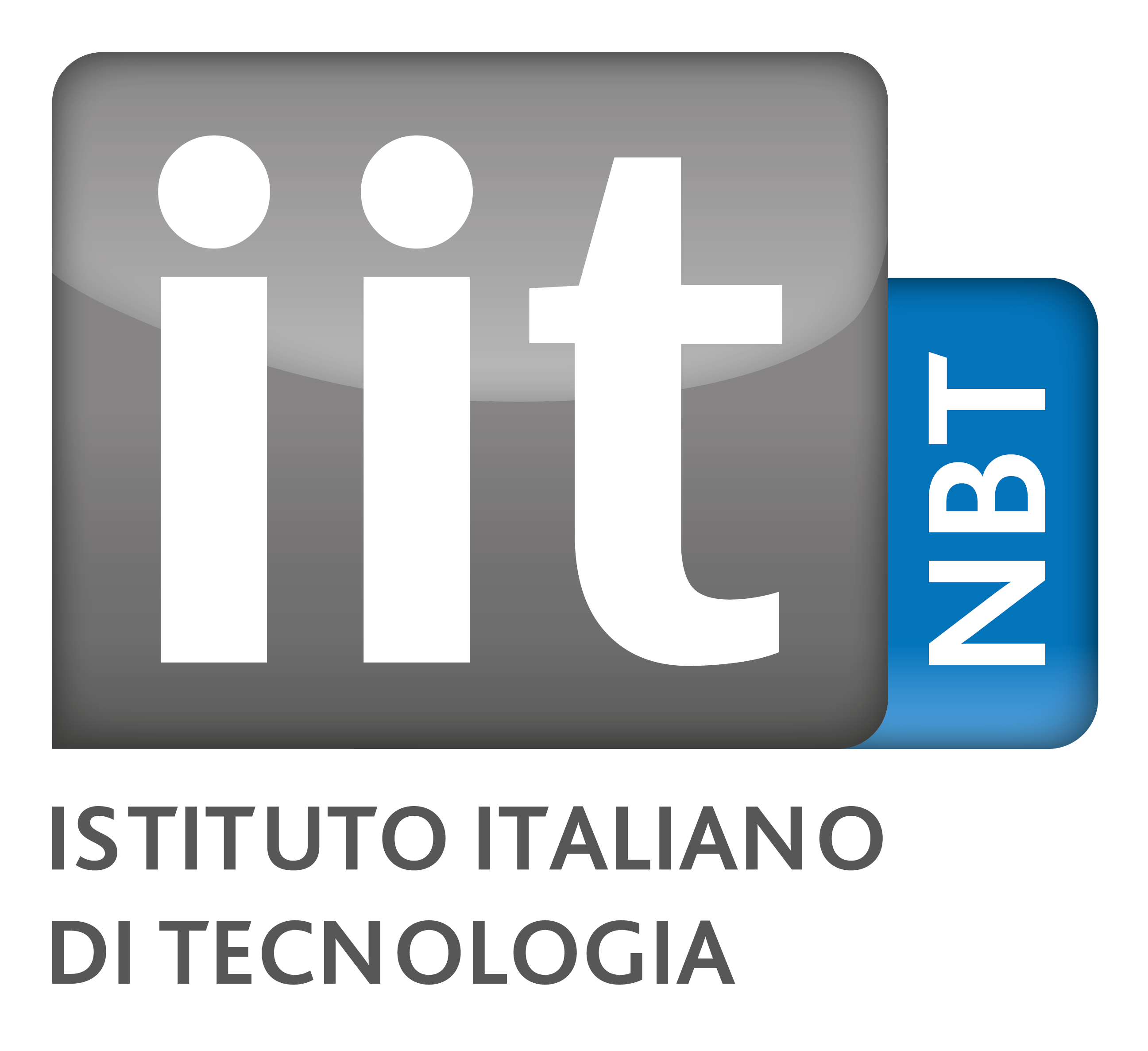 IIT Neuroscience and Brain Technologies